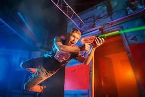 Laser Tag Düsseldorf : laserplex action ii picture of laserplex lasertag ~ Watch28wear.com Haus und Dekorationen