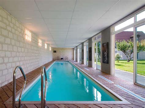 construction piscine int 233 rieure en normandie gr 233 goire declercq spacep