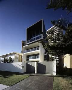Architecture Design House Wallpaper Free HD
