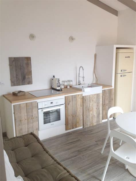 decoration des petites cuisines inspiration en vrac les petites cuisines cocon de