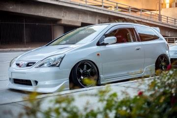 ep stancenation form function