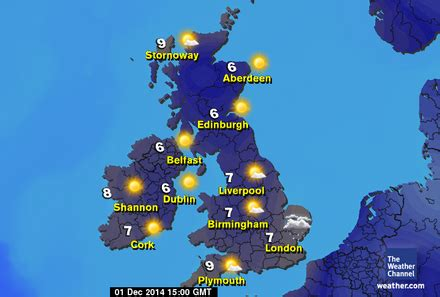 weather uk range forecast magnetic weather maps comments