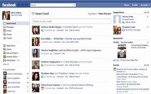 Facebook Redesign 451 Heat