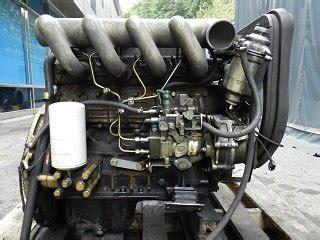 daewoo doosan db33a used diesel engine from kem corporatiion b2b marketplace portal south doosan daewoo db33a used diesel engine id 9210887 product details view doosan daewoo db33a