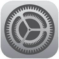 Fingal brings your app icons to life