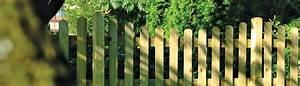 Der Billige Baumarkt : gartenzaun setzen gartenzaun selber bauen ideen neu fabelhafte zaun selber bauen stunning ~ Eleganceandgraceweddings.com Haus und Dekorationen