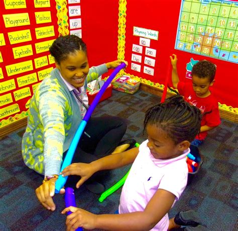 best preschools in broward county best preschools in browa 215 | week 3 sun1