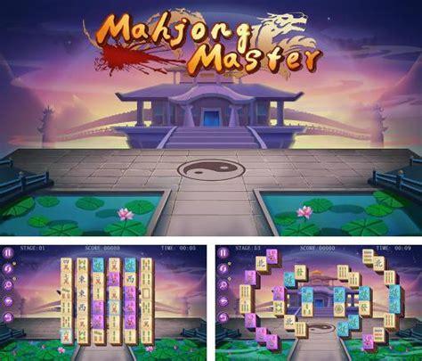 jeux mahjong cuisine mahjong solitaire titan pour android à télécharger gratuitement jeu solitaire mahjong titan