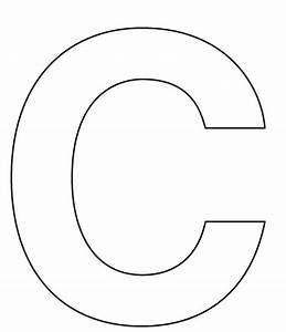 pin large letter c download on pinterest With giant letter c