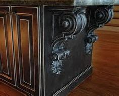 upgrade kitchen cabinets 1000 images about kitchen on crown moldings 3088