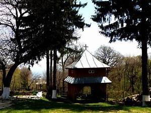 Manastirea Tarnita Din Focsani  Romania