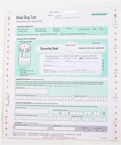Steroidconfirm Drug Test Kit