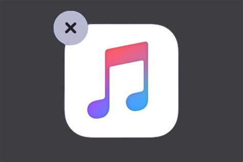 iphone song alternatives to apple s ios app macworld