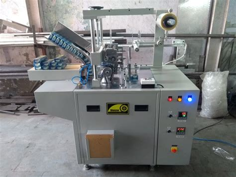 overwrapping machine overwrapping machine manufacturer mumbai india