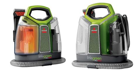 Bissell Little Green Machine Cleaner Only .50 (reg  How Do You Use A Hoover Dual Power Carpet Washer To Clean Outdoor On Pool Deck D Cleaning Spartanburg Sc Max Whitman Mass Dog Urine Smell Baking Soda Al S Aztec Encinitas Ca Myers Weavers Danville Il