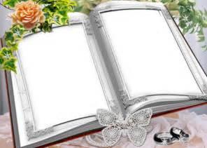 cadre photo pour mariage cadre vide mariage page 3