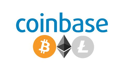 There are thousands of cryptocurrencies on the market today, but nowhere near all of them are available on coinbase. How to Setup a Coinbase Account to Buy Bitcoins, Ethereums ...
