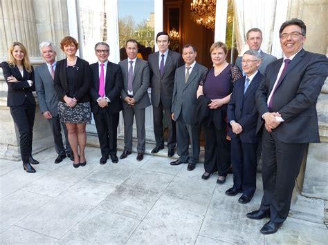bureau de change lille europe horaires consulat algerie lille passeport horaire