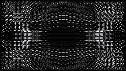 Background Minimal Loop Vj Loops Dj Visuals