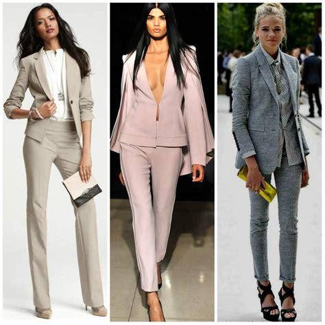 Женские брючные костюмы 20202021 фото новинки модные тенденции