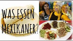 Typisch Schottisches Essen : typisch mexikanisches essen i comida mexicana i esp deu i mexiko food vlog youtube ~ Orissabook.com Haus und Dekorationen