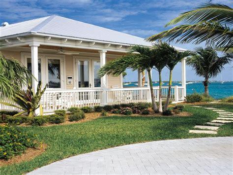 Key West Style Homes Key West Style Cottage Plans Lrg