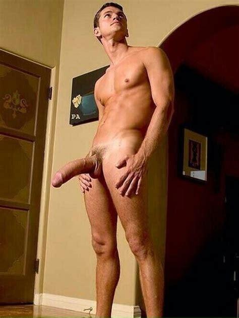 Big Dick Modelanal Photo Album By Nadjyah