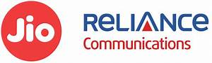 Reliance Jio Crosses 100 Million Subscribers in India in 5 ...