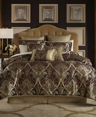 california king comforter dimensions croscill bradney california king 4 pc comforter set