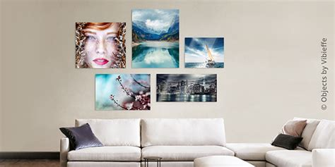Fotos Hinter Acryl by Ihr Foto Hinter Acrylglas Galerie Qualit 228 T Whitewall