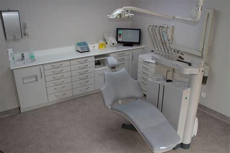 cabinets m 233 dicaux cb architecture