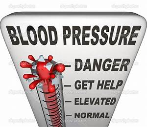 Wellness Wednesday: Hypertension /// H3 Daily