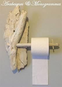 Derouleur Papier Wc Bois : range rouleaux papier wc id e inspirante ~ Dailycaller-alerts.com Idées de Décoration