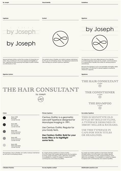 100 Best Typography Images On Pinterest Typography