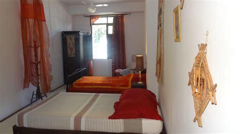 chambre africaine chambre africaine orange chambres d 39 hôtes b b pousada