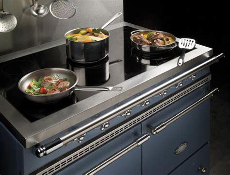 fourneau de cuisine piano cuisine lacanche prix