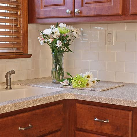 Corian Solid Surface Colors Corian Solid Surface Countertops