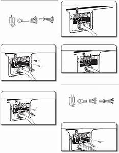 Page 9 Of Whirlpool Clothes Dryer W10514172a User Guide