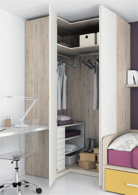 armoire d angle alinea advice for your home decoration