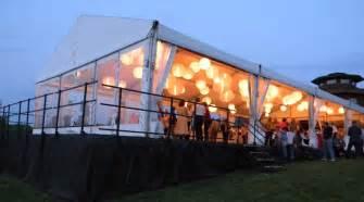 party tent rentals island wedding tent rentals jk rentals