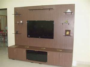 Good Cupboards In Hall 95 With Additional Home Design