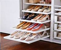 shoe storage solutions Best shoe storage solutions at home - Ideas by Mr Right
