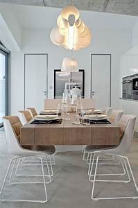 Modern Light Fixtures To Give Your Home Pretty Brightness