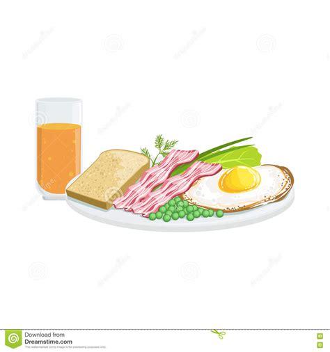 european cuisine breakfast european cuisine food menu item
