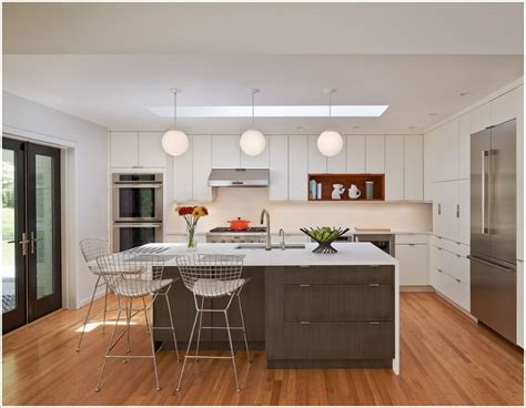 kitchen islands that seat 6 what of kitchen island seating is your favorite