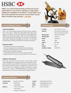 resume builder free resume templates outstanding job templates
