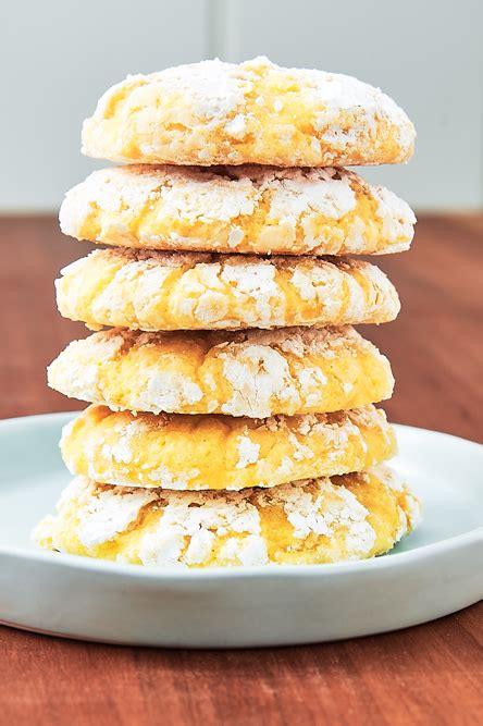 lemon desserts dessert recipes easy hmg feierbach parker
