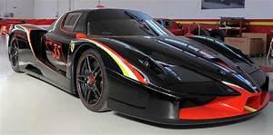 Ferrari Fxx K Prix : ferrari fxx fiche technique prix performances ~ Medecine-chirurgie-esthetiques.com Avis de Voitures