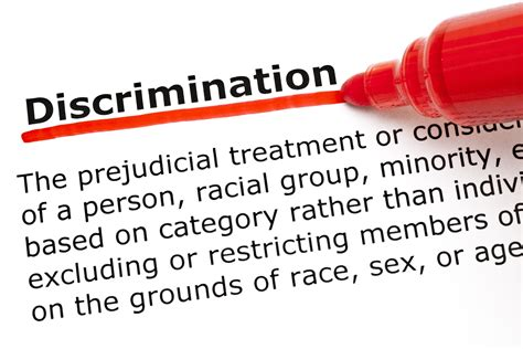 Discrimination In Employment  Toronto's Top Rated. Moving Company St Louis Mo Alcohol Drug Detox. Benefits Of A Delaware Llc Payroll Tax Rules. Board Certification Psychology. Stem Cell Therapy For Stroke Patients. Cash Advance Bellefontaine Ohio. Suny Albany Online Courses Wifi Not Connected. Ball State University Online. Central City Medical Clinic Voip Virtual Pbx