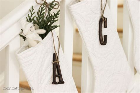 stocking letters  michaels monogram christmas stocking wood monogram christmas stockings